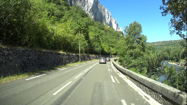 Gorges de l'Aveyron (1)