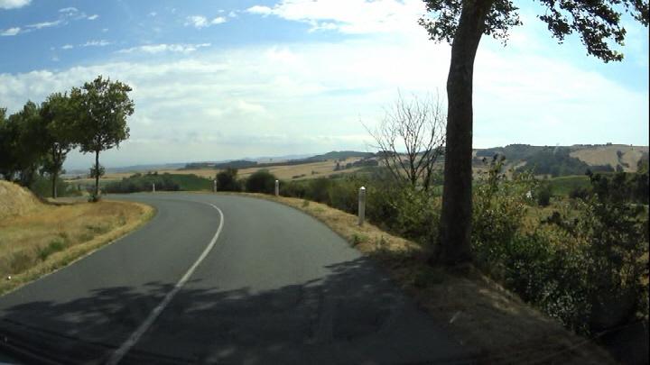 Route des Vins de la Malepère (3)