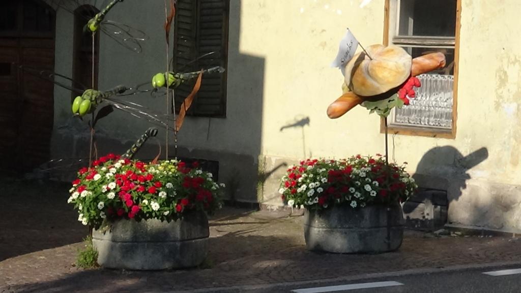 Welsberg-Taisten (3)
